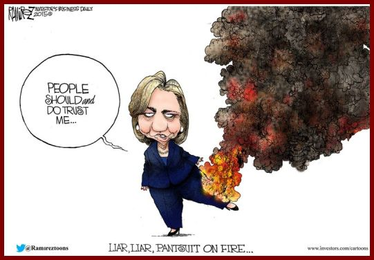 clinton-hillary-cartoons-liar-lying