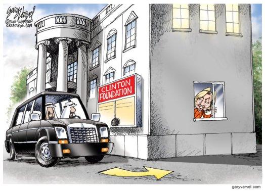 drive up corruption clinton_family_corruption