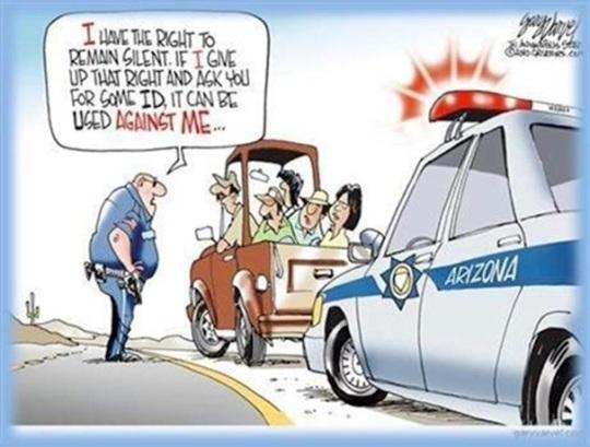 funny-cartoon-cops1