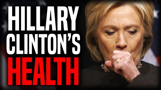 hillary-clintons-health-mike-cer