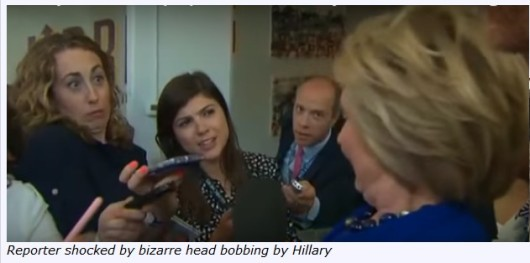 hillary-reporter-shocked1