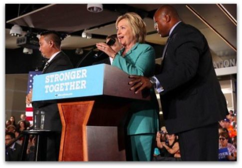 Hillary-seizure-docto