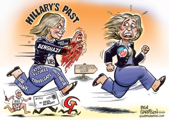 hillary_clinton_cartoon