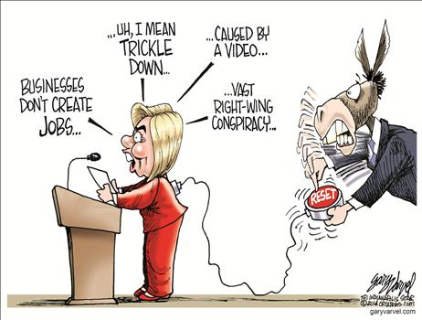 HillaryResetCartoon