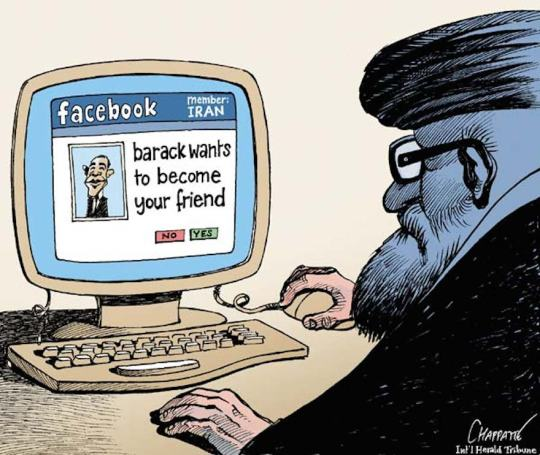 Iran_Facebook_Cartoon_Wide