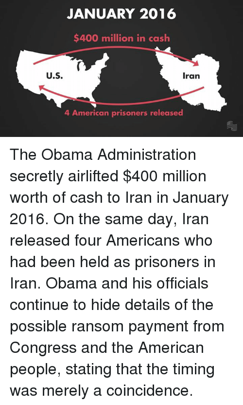 january-2016-400-million-in-cash-u-s-iran-4-american