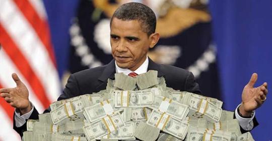 obama-cash-