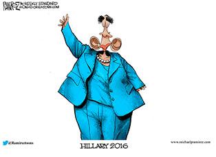obama-hill