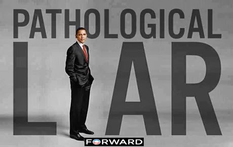 obama-is-pathological-liar