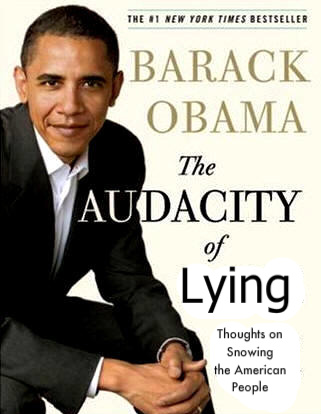 Obama+Lying+Book_