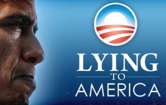 ObamaLyingToAmerica.1-1