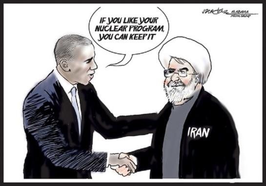 obamas-iran-deal
