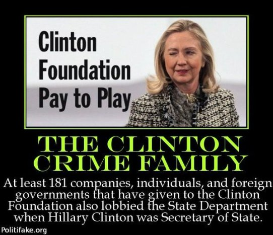 pay for play crime family