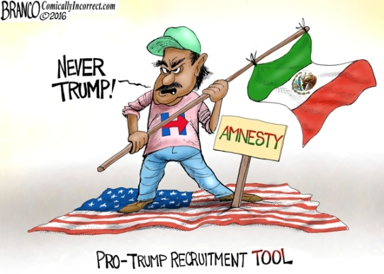 ProTrumpRecruitmentTool-NeverTrump-Mexican-AFBranco-ComicallyIncorrect-052616