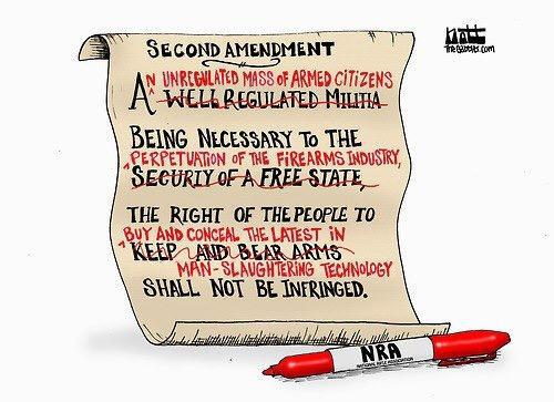 second-amendment-jpg