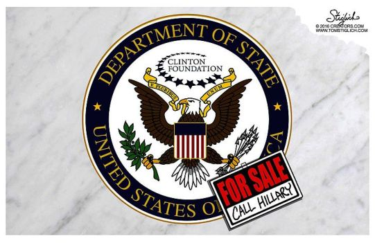 state-dept-for-sale