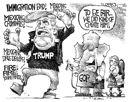 trump-and-immigration-cartoon-darkow