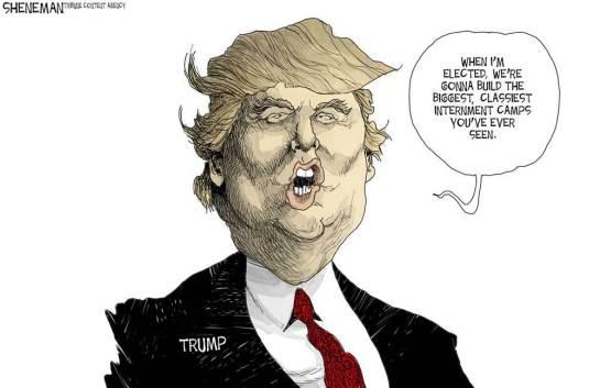 trump-camps