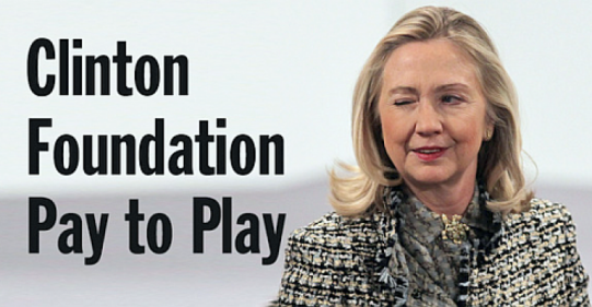 xClinton-Foundation-Pay-to-Play-