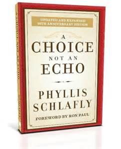 a-choice-not-an-echo