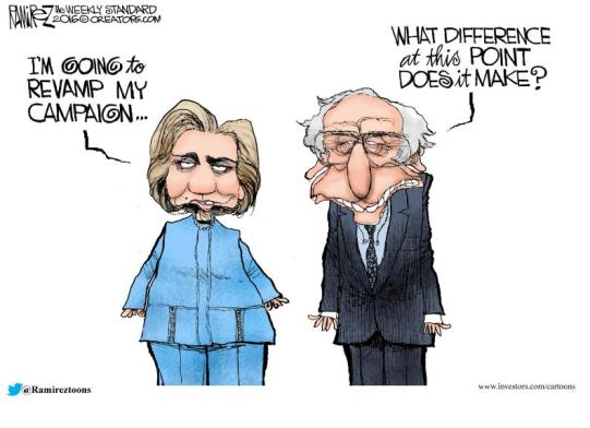 clinton-cartoon
