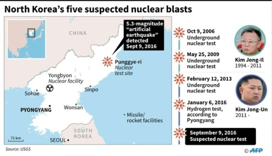 five-suspected-nuclear-blast-of-north-korea