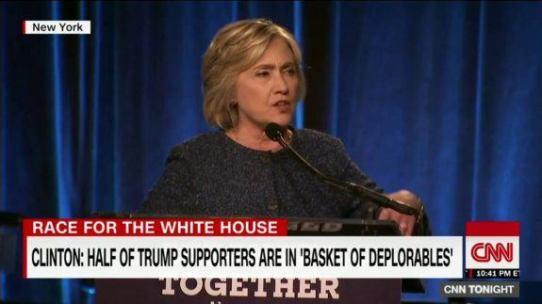 hillary-clinton-basket-of-deplorables