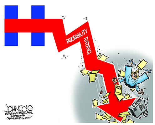 hillary-email-cartoon-cole