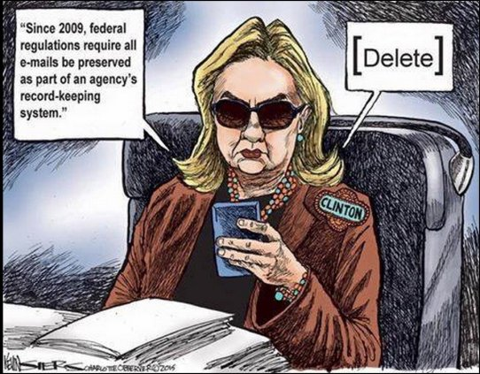 hillary_clinton_email_cartoon