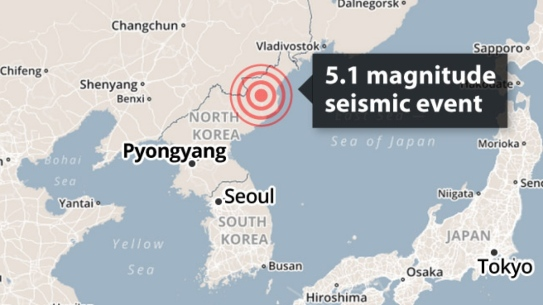 north-korea-earthquake