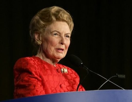 phyllis_schlafly
