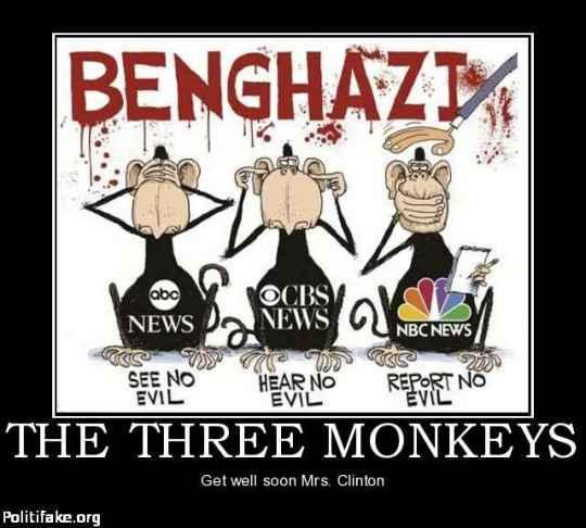 the-three-monkeys-truth-justice-obama-politics
