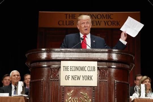 trump-the-economic-club-of-new-york