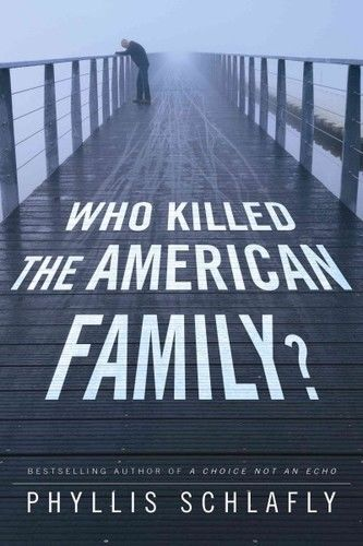 who-killed-the-american-family