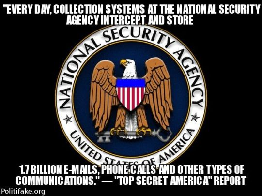 Image result for NSA CARTOONS SPYING ON tRUMP
