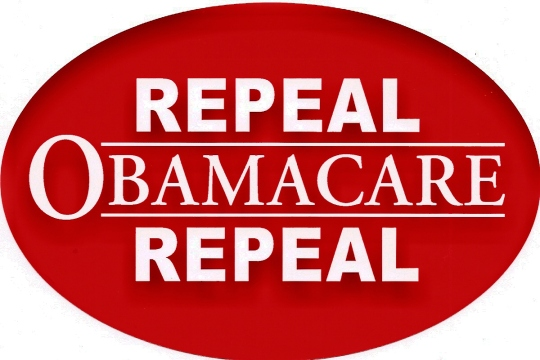 Image result for branco cartoons repeal and replace obamacare