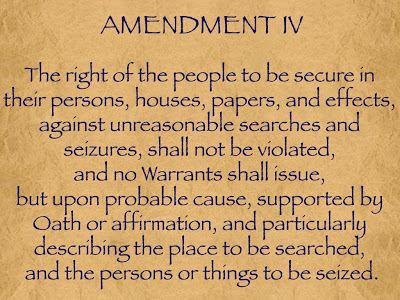 Image result for fisa amendments act of 2008