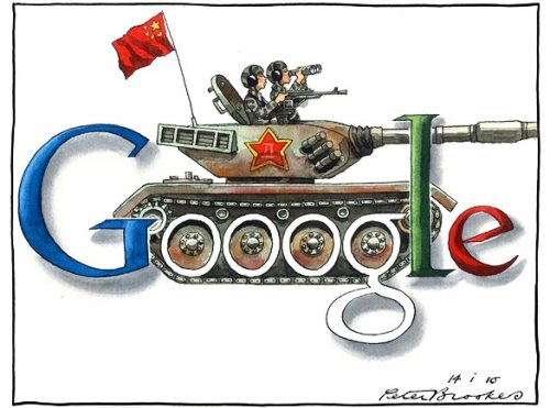 Image result for cartoon google